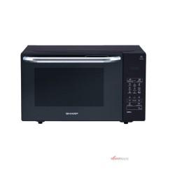 Microwave Grill 25 Liter Sharp R-735MT-K