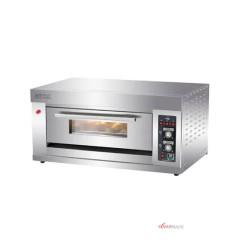 Gas Baking Oven Getra RFL-12SSGC