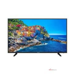 LED TV 43 Inch Panasonic Full HD TH-43H400G