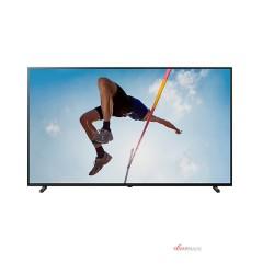 LED TV 50 Inch Panasonic 4K UHD Android TV TH-50JX700G