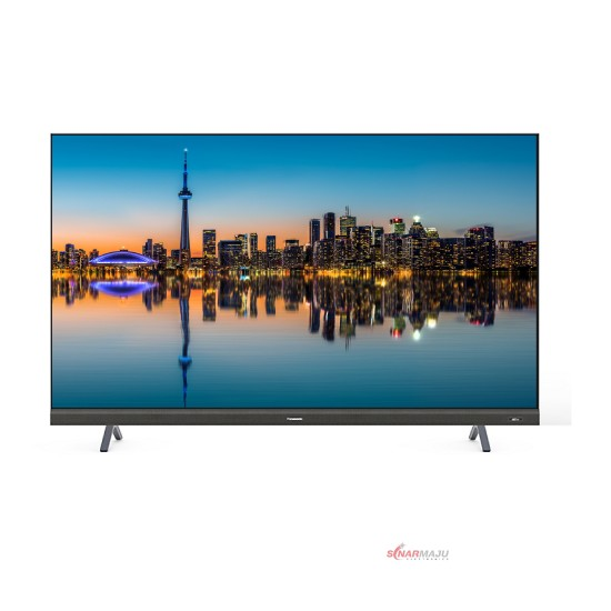LED TV 55 Inch Panasonic 4K UHD Android TV TH-55HX730G