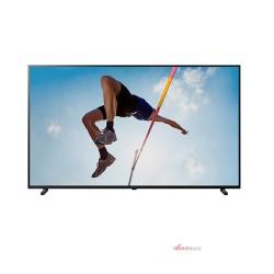 LED TV 58 Inch Panasonic 4K UHD Android TV TH-58JX700G