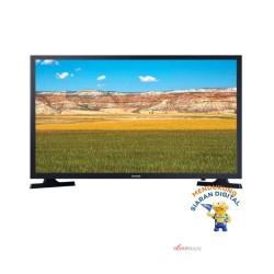 LED TV 24 Inch Samsung HD Ready UA-24T4003