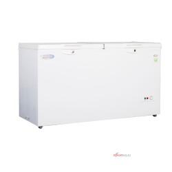 Chest Freezer 600 Liter Daimitsu DICF-628