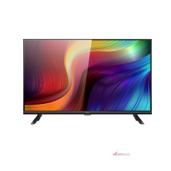 "LED TV 32 Inch Realme HD Ready Realme-32"""