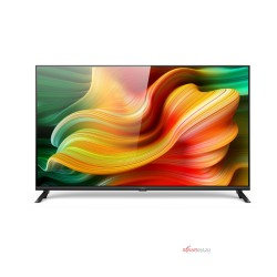 "LED TV 43 Inch Realme HD Ready Realme-43"""