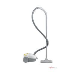 Vacuum Cleaner Modena 1.1 Liter VC-2313