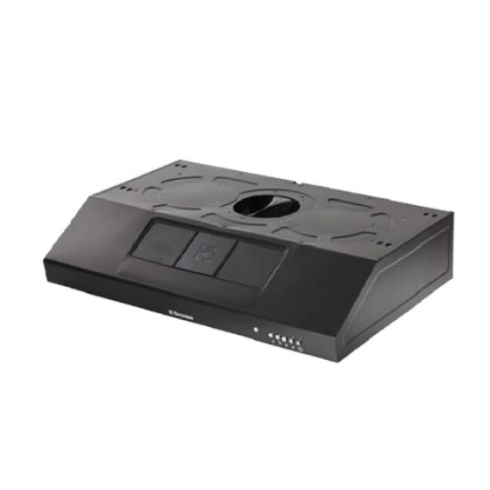 Hood Slimline Electrolux EFT-9516K
