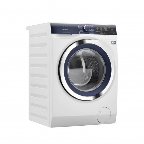 Mesin Cuci 1 Tabung Electrolux 10 Kg Front Loading EWF-1042BDWA