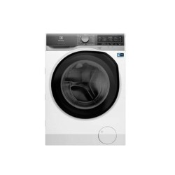 Electrolux Mesin Cuci 1 Tabung Front Loading 11 Kg EWF-1141AEWA
