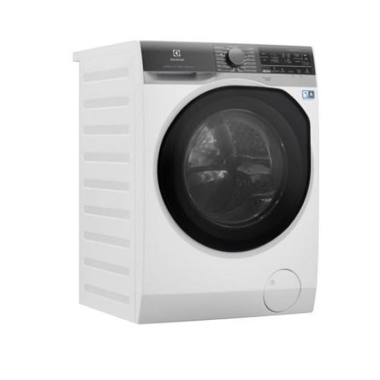 Electrolux Mesin Cuci Front Loading 11Kg EWW-1141AEWA Washer Dryer