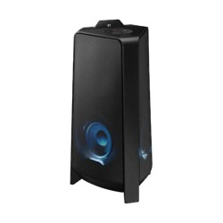 Samsung Giga Party Audio MX-T50