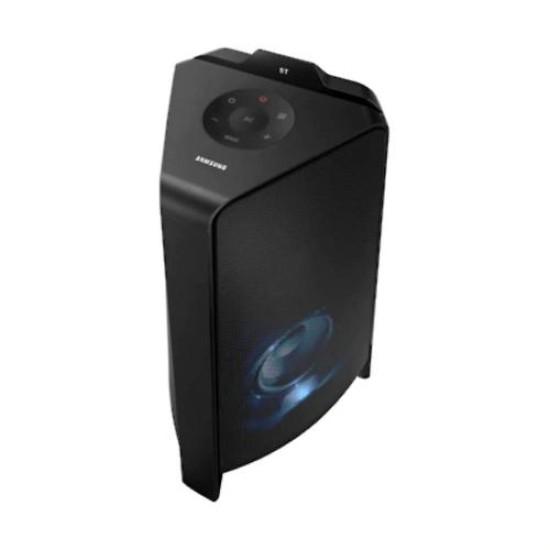 Speaker Giga Party Samsung Audio MX-T50