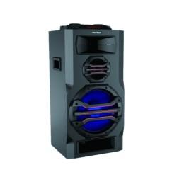 Polytron Speaker Aktif Portable PAS-12SA15