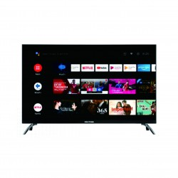Polytron LED TV 32 Inch HD Ready Smart TV PLD-32AG9953