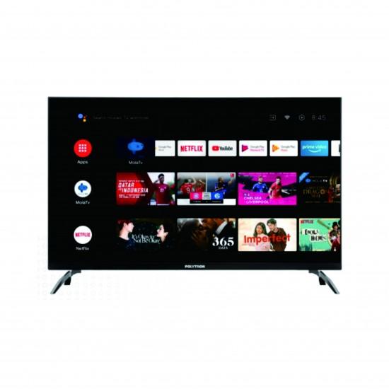 Polytron LED TV 32 Inch HD Ready Smart TV PLD-32AG9953