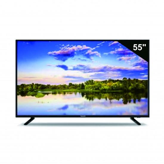 LED TV 55 Inch Panasonic 4K UHD Android TV TH-55HX600G