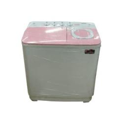 Mesin Cuci 2 Tabung Toshiba 8.5 Kg Twin Tub VH-H95MN(WR)