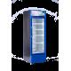 Daimitsu Showcase 280 Liter DISC-306