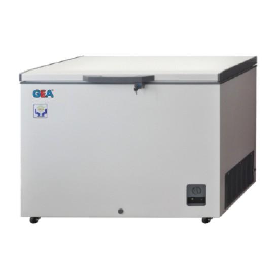 Chest Freezer 310 Liter GEA AB-330-ITR