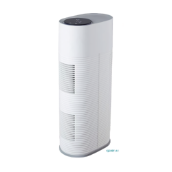 GEA Air Purifier 27 M² KJ200F-A1