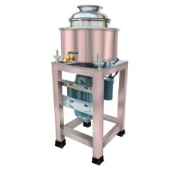 Getra Meatballs Mixer SJ-18 Mesin Pengaduk/Pencampur Adonan Bakso