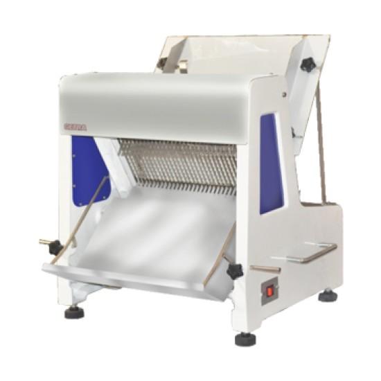 Bread Slicer Getra Mesin Pemotong Roti Q-39