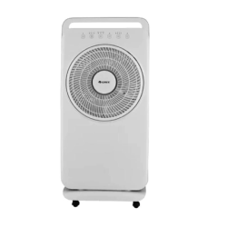 GREE Mist Fan WKYWK-3001BH5