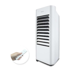 GREE Air Cooler KSWK-0603D