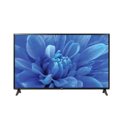 LG LED TV 43 Inch HD Ready Smart TV LED-43LN5600