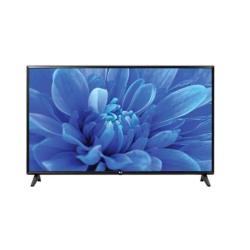 LG Smart TV 43 Inch HD Ready LED-43LN5600