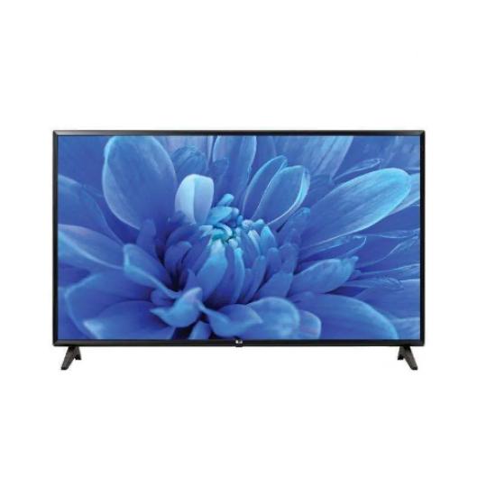 LED TV 43 Inch LG HD Ready Smart TV LED-43LN5600