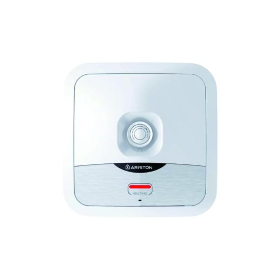 Water Heater Listrik Ariston 10 Liter AN2-10B-200W
