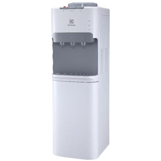 Water Dispenser Electrolux Galon Atas EQACF01TXWI