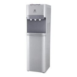 ELECTROLUX Stand Water Dispenser EQAXF01BXSI