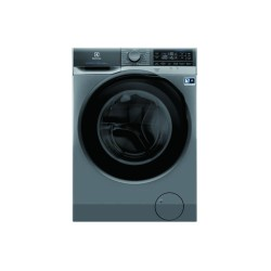 Electrolux Mesin Cuci 1 Tabung Front Loading 11 Kg EWF-1141SESA
