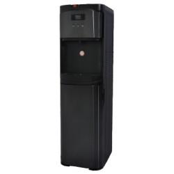 Reverse Osmosis Water GEA Dispenser ISON-RO