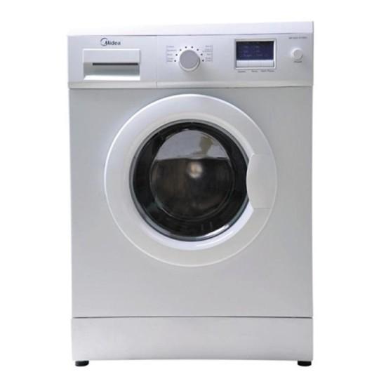 MIDEA Dryer Listrik 6 Kg MDS60-V014