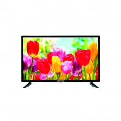 Polytron LED TV 24 Inch HD Ready PLD-24D9050