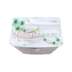 Daimitsu Mesin Cuci 2 Tabung 9 Kg Twin Tub DIW-920SMA