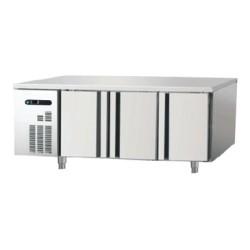 Stainless Steel Under Counter Chiller GEA UCC-180-3D