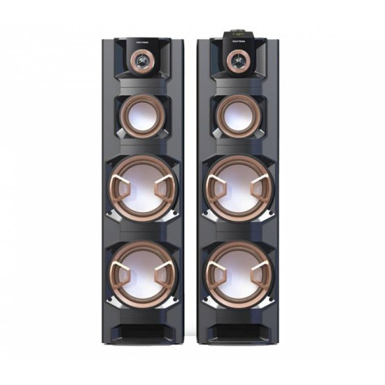 Polytron Speaker Aktif PAS-8E28