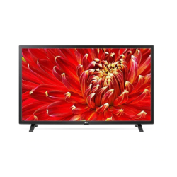 LG LED TV 32 Inch HD Ready Smart TV LED-32LM630