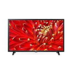 LED TV 32 Inch LG HD Ready Smart TV LED-32LM630