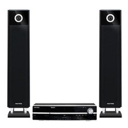 Speaker Polytron Big Band 3200