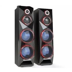 Polytron Speaker Aktif PAS-8C28 Bluetooth