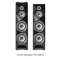 Speaker Aktif Polytron PAS-8B22