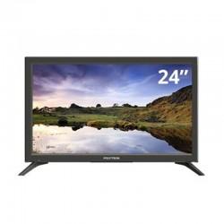 LED TV 24 Inch Polytron HD Ready PLD-24D1852