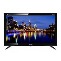 Polytron LED TV 24 inch HD Ready PLD-24D8520