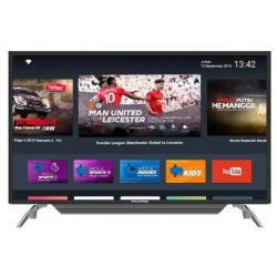 Polytron LED TV 40 Inch Full HD Smart TV PLD-40AS8858